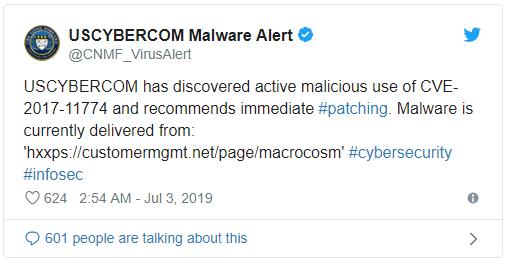 malware_blog – ITSHK